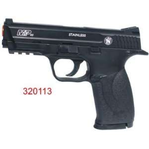 Smith & Wesson M&P Spring Pistol Sports & Outdoors