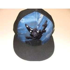 Sorcerers Apprentice Disney Mickey Mouse New Era Cap Hat 7