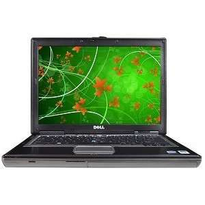 Laptop Windows 7 Home Premium w/9 Cell Battery Computers