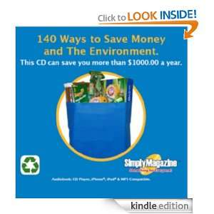 Recycle Now & Save Money Today! (Recycle Survival Kit): Deaver Brown