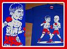 Floyd Mayweather Miguel Cotto fight May 5, 2012 t shirt