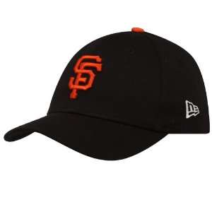 San Fran Giants Gear  New Era San Francisco Giants Youth