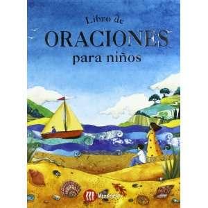 ): Helen; Camiña Abajas, Ángel; Winter, Rebecca Cann: Books