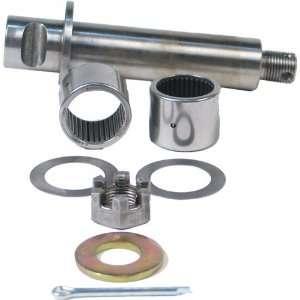New Studebaker Gran/Hawk/Lark/President/Silver Hawk Bell Crank Kit 58