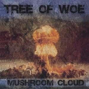 Mushroom Cloud: Tree of Woe: Music