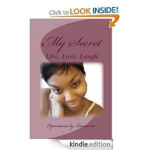 by Teuwanda, synopticx@hotmail  Kindle Store