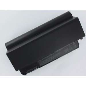 mini 9 Laptop Battery Y635G for Inspiron Vostro Series Electronics