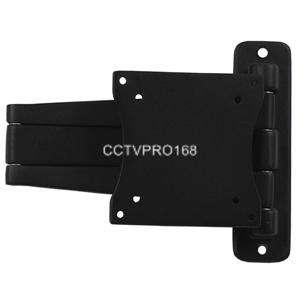 LED LCD TV wall mounting bracket plasma tilt swivel 1L3