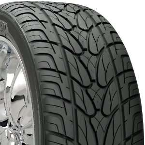 Kumho Ecsta STX KL12 All Season Tire   305/45R22 118VR