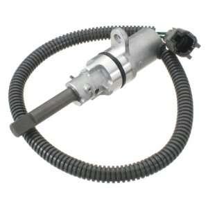 OES Genuine Speedometer Sensor for select Nissan models
