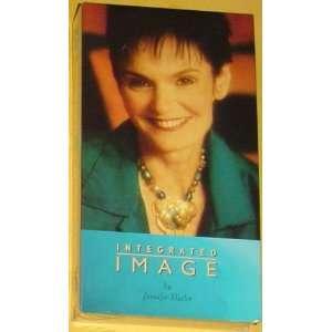 Integrated Image By Jennifer Butler: jennifer butler: Movies & TV