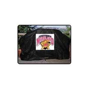 BBQ/Grill Cover (Gas/Char Broil)