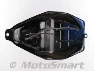91 1991 Honda CBR600 CBR 600 F2 Gas Fuel Petrol Tank   17506 MV9 670ZF