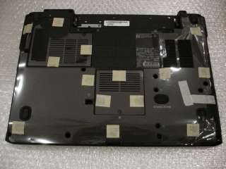 Dell Inspiron 1520 Motherboard w/base New OWPO43