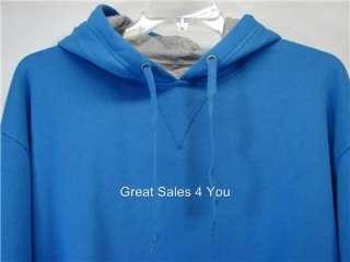 CHAMPION Hoodie Sweatshirt Mens X Large Tall XLT NWT