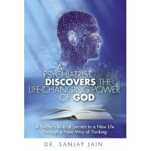 the Life Changing Power of God (9788896727034): Sanjay Jain: Books