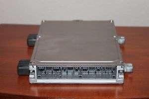 1996   1998 Honda Civic EX P2P ECU Computer Vtec OEM