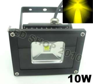 We wholesale much colors LED White.Yellow.Red.Green.Blue.Warm white