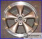 05 06 07 08 09 ford mustang wheel rim oem 17x8 3590