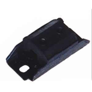.02 Rubber Transmission/Transfer Case Mount For Dana 300 Automotive