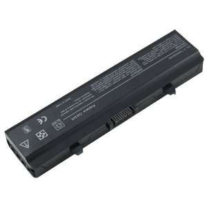 Laptop battery Dell 1525 6 Cells 11.1V 4400mAh/49wh