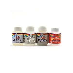 Delta Air Dry PermEnamel Specialty Products metal primer