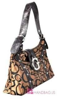 bolivar g monogram studs handbag a designer inspired monogram bag