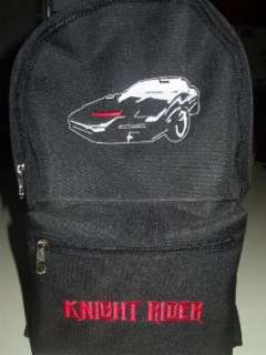 KNIGHT RIDER Exclusive Cap or Hat Great quality KITT