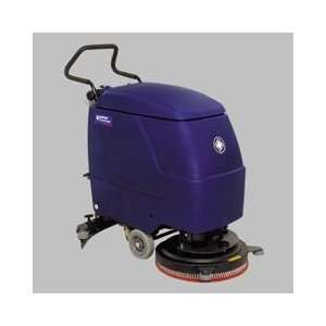 Automatic Scrubber Floor Machine ECL56397375  Kitchen