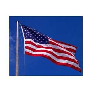 Grip Tools 78300 USA Flag 3 ft. x 5 ft.: Electronics