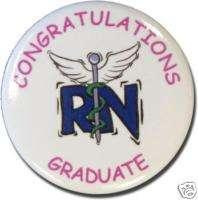 RN NURSE GRADUATION GIFT(S), NURSING SCHOOL GRADUATE