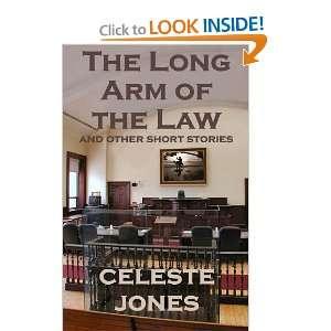 Other Short Stories Celeste Jones` 9781608500345  Books