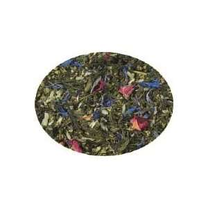Enchanted Forest   Green/Mate Loose Leaf Tea (4 oz.)