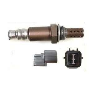 Denso 2344733 04 08 09 Honda Element 2.4L Oxygen Sensor O2 Automotive