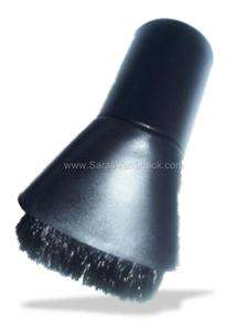 Dusting Brush Attachment Tool for MIELE & BOSCH Vacuums