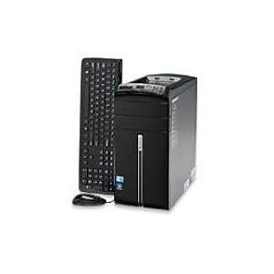 Gateway Desktop / Intel Core i3 Processor / 8GB Memory