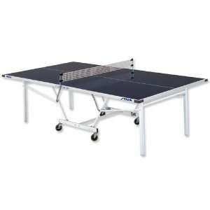QuickPlay Indoor/Outdoor Aluminum Table (EA) Sports