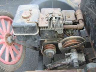 cart mini monster truck go karts go kart body kits go karts for sale