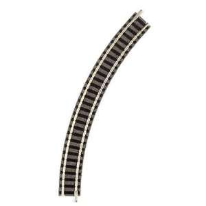 Fleischmann 9120 Curve Radius 1 Toys & Games