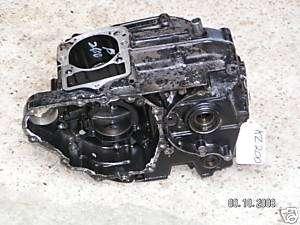 KLT200 KLT 200 KLT250 250 ENGINE CRANKCASE CRANK CASE