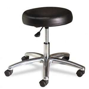 HON MTS01EA11   Medical Exam Stool without Back, 24 1/4 x 27 1/4 x 22