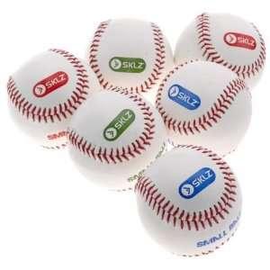 Academy Sports SKLZ Pro Performance Sports Small Baseballs