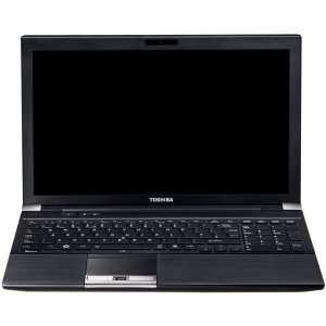 Toshiba Tecra R850 S8511 15.6 LED Notebook   Intel Core i3 i3