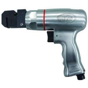 Astro 608PT Pistol Grip Punch/Flange Tool Home Improvement