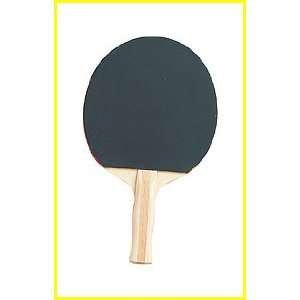 Champion Sports PN9 Table Tennis Racket