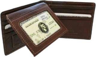 RUDI Men Italian high quality leather wallet 250222, mens wallet