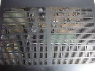 ONKYO TX SV70PRO 5.1 Ch Surround Receiver SV70 AM/FM Tuner Amplifier