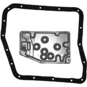 Industries TF1142 Automatic Transmission Filter Kit Automotive