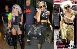 Faux Leather Weekend Travel Bag Purse Handbag 2 colors