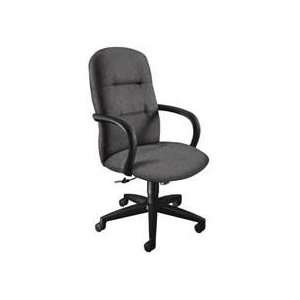 HON Company Products   Executive High Back Chair, 26x28